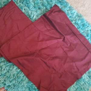 levinsohn textile